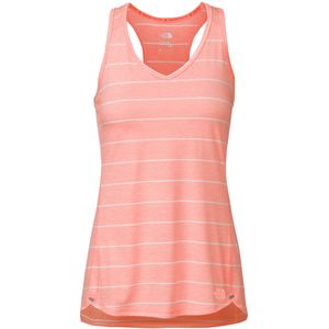 The North Face MA-X Tank Top - Women's