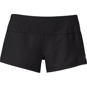 The North Face MA-X Short - Women's
