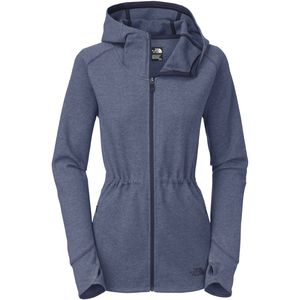 The North Face Wrap-Ture Jacket - Women's