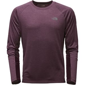 The North Face Ambition Shirt - Long-Sleeve - Men's