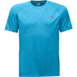 The North Face Ambition Shirt - Short-Sleeve - Men's
