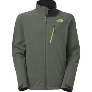 The North Face Apex Shellrock Jacket - Men's