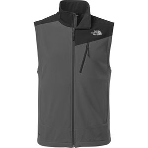 The North Face Apex Shellrock Vest - Men's