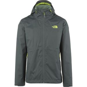 The North Face Arrowood Triclimate Jacket - Men's