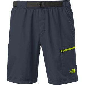 The North Face Belted Guide Swim Trunk - Men's