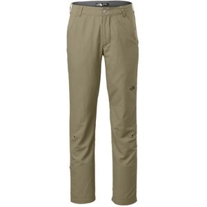 The North Face Blazer Pant - Men's
