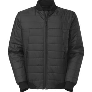 The North Face Bodenburg Insulated Bomber Jacket - Men's