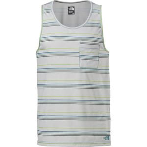 The North Face Crag Tank Top - Men's