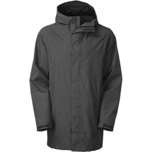 The North Face El Misti Trench - Men's