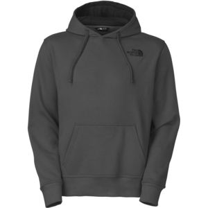 The North Face EMB LFC Pullover Hoodie - Men's