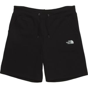 The North Face Fleece Short - Men's