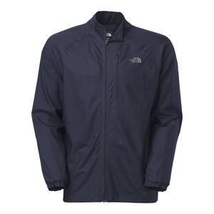 The North Face Flight Series Vent Jacket - Men's