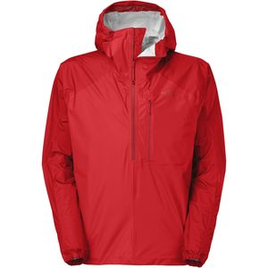 The North Face FuseForm Cesium Anorak - Men's
