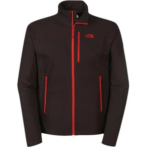 The North Face Fuseform Dolomiti Full-Zip Jacket - Men's
