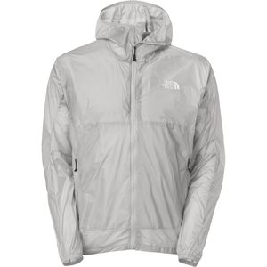 The North Face FuseForm Eragon Wind Jacket - Men's