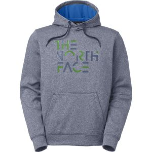The North Face High Definition Surgent Pullover Hoodie - Men's