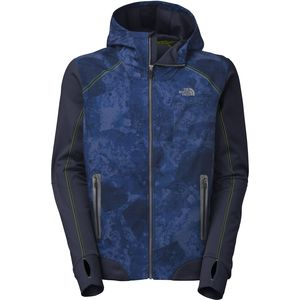 The North Face Kilowatt LTD Jacket - Men's