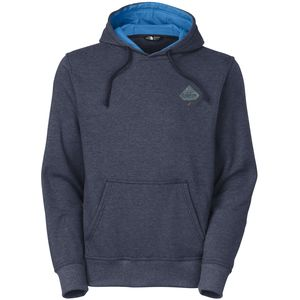 The North Face National Parks Pullover Hoodie - Men's