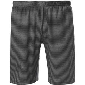 The North Face NSR Dual 7in Short - Men's