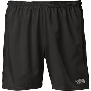 The North Face NSR 5in Short - Men's