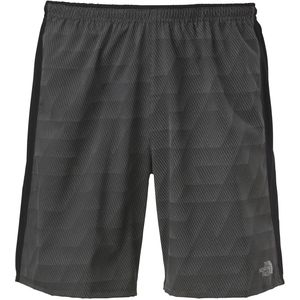 The North Face NSR 7in Short - Men's