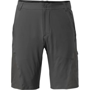 The North Face On Mountain Short - Men's