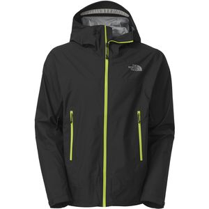 The North Face Oroshi Jacket - Men's