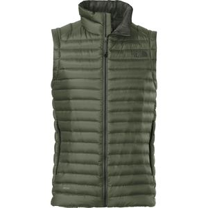 The North Face Quince Vest - Men's