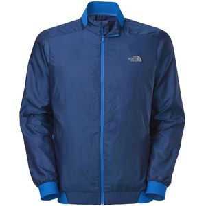 The North Face Rapido Moda Jacket - Men's