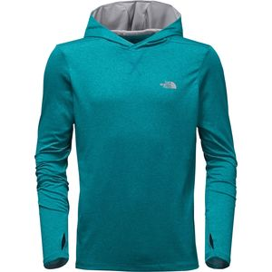 The North Face Reactor Pullover Hoodie - Men's