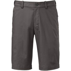The North Face Red Rocks Short - Men's