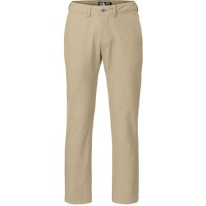 The North Face Rockaway Pant - Men's