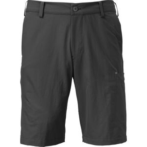 The North Face Rocky Trail Short - Men's