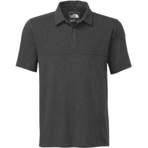 The North Face Alpine Start Polo Shirt - Short-Sleeve - Men's