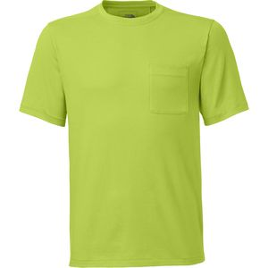 The North Face Alpine Start T-Shirt - Men's