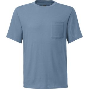 The North Face Alpine Start T-Shirt - Short-Sleeve - Men's