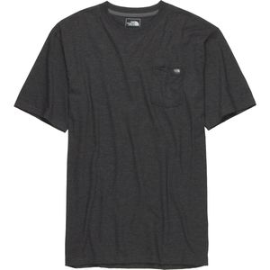 The North Face Classic Pocket T-Shirt - Men's
