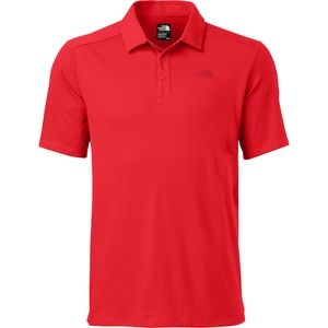 The North Face Crag Polo - Short-Sleeve - Men's