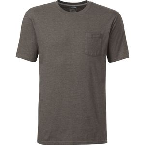 The North Face Great Smoky Mountains Pocket T-Shirt - Short-Sleeve - Men's