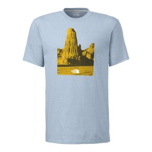 The North Face Hyperreal T-Shirt - Short-Sleeve - Men's