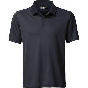 The North Face Tek Hike Polo Shirt - Short-Sleeve - Men's