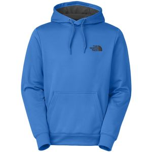 The North Face Surgent LFC Pullover Hoodie - Men's