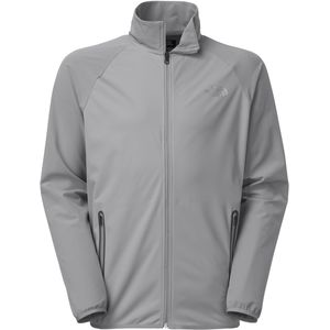 The North Face Tek Hybrid Jacket - Men's