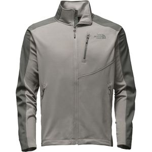 The North Face Tenacious Hybrid Jacket - Men's