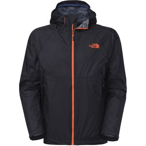 The North Face Venture Fastpack Jacket - Men's