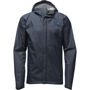 The North Face Venture Tall Jacket - Men's