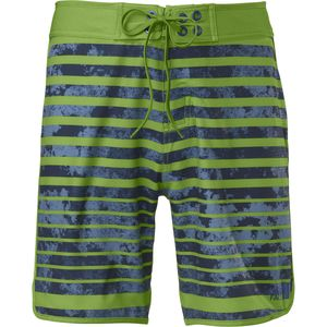 The North Face Whitecap Board Short - Men's