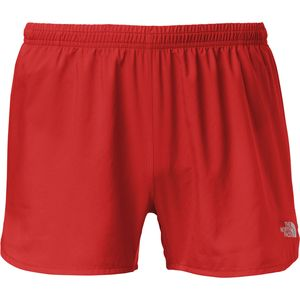 The North Face Better Than Naked 3.5in Short - Men's