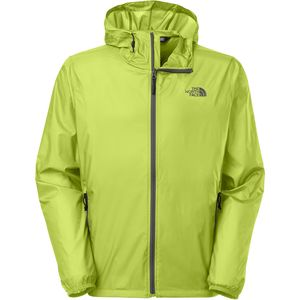 The North Face Cyclone Hooded Jacket - Men's