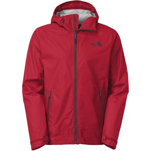 The North Face FuseForm Dot Matrix Jacket - Men's